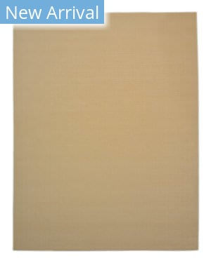 Solo Rugs Modern M8049-97  Area Rug