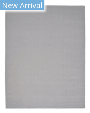 Solo Rugs Modern M8049-99  Area Rug