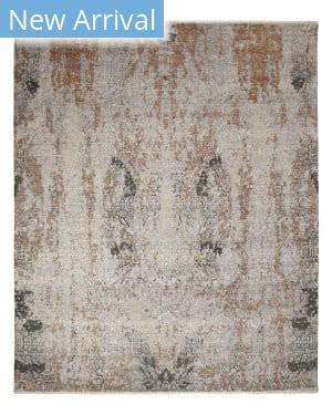 Solo Rugs Modern M8051-10  Area Rug
