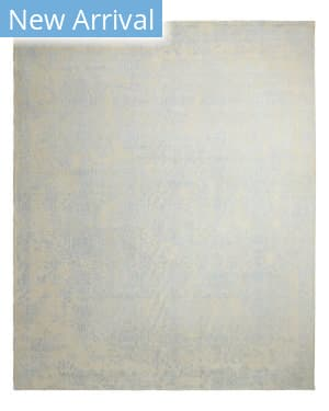Solo Rugs Transitional M8051-103  Area Rug