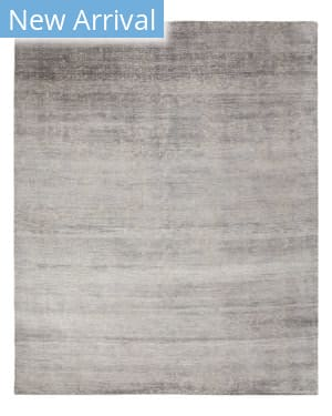 Solo Rugs Modern M8051-13  Area Rug