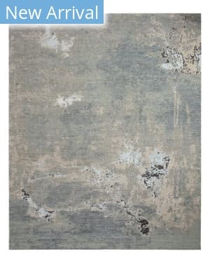 Solo Rugs Modern M8051-17  Area Rug
