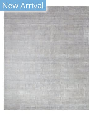 Solo Rugs Modern M8051-18  Area Rug