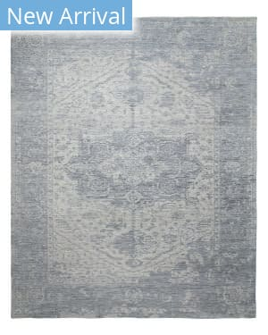 Solo Rugs Transitional M8051-2  Area Rug