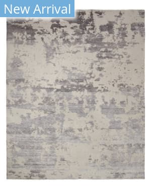 Solo Rugs Modern M8051-20  Area Rug