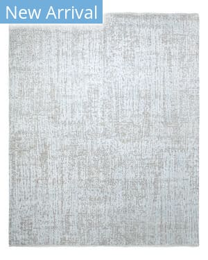 Solo Rugs Modern M8051-26  Area Rug
