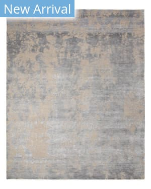 Solo Rugs Modern M8051-28  Area Rug