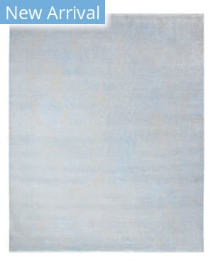 Solo Rugs Transitional M8051-29  Area Rug