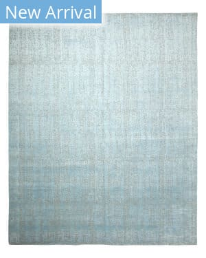 Solo Rugs Modern M8051-3  Area Rug