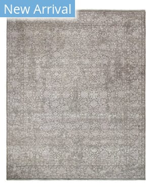 Solo Rugs Transitional M8051-33  Area Rug