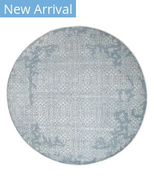 Solo Rugs Transitional M8051-36  Area Rug