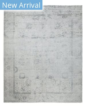 Solo Rugs Transitional M8051-37  Area Rug