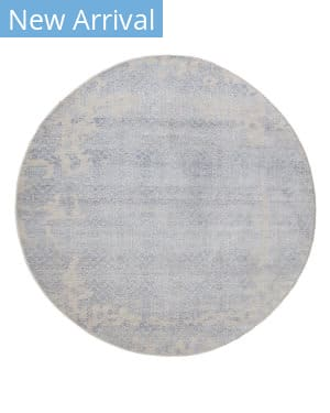 Solo Rugs Transitional M8051-38  Area Rug