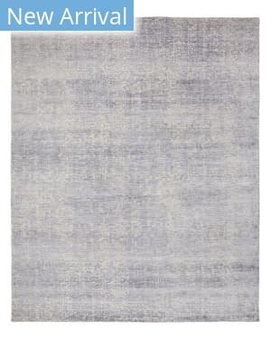 Solo Rugs Modern M8051-48  Area Rug