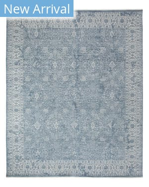 Solo Rugs Transitional M8051-49  Area Rug