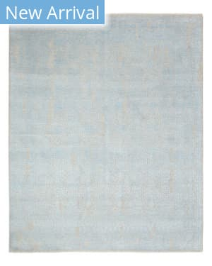 Solo Rugs Transitional M8051-54  Area Rug