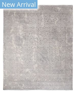Solo Rugs Transitional M8051-58  Area Rug