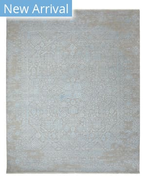 Solo Rugs Transitional M8051-61  Area Rug