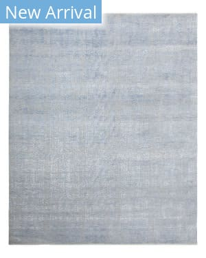 Solo Rugs Modern M8051-63  Area Rug