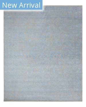 Solo Rugs Transitional M8051-67  Area Rug