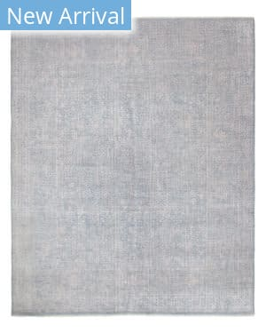 Solo Rugs Modern M8051-69  Area Rug