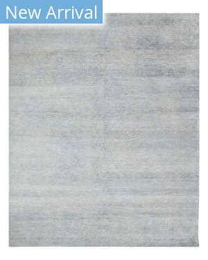 Solo Rugs Modern M8051-71  Area Rug