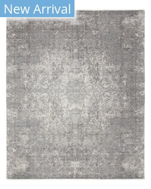 Solo Rugs Modern M8051-77  Area Rug