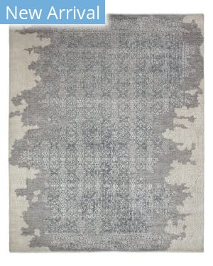 Solo Rugs Modern M8051-8  Area Rug