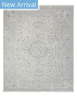 Solo Rugs Transitional M8051-82  Area Rug