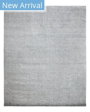 Solo Rugs Modern M8051-83  Area Rug