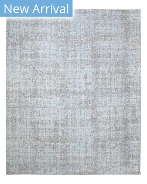 Solo Rugs Modern M8051-86  Area Rug