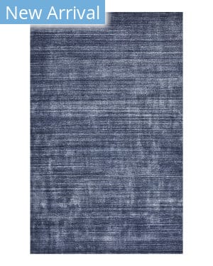 Solo Rugs Modern S1107  Area Rug