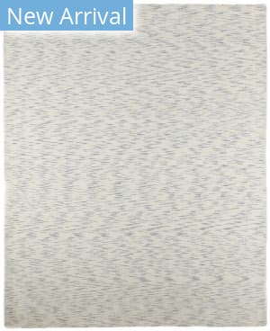 Solo Rugs Modern S1111  Area Rug