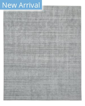 Luxor Lane Woven Ash-S1114 Gray Heather Area Rug