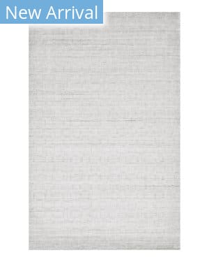 Solo Rugs Modern S1122 Alabaster Area Rug