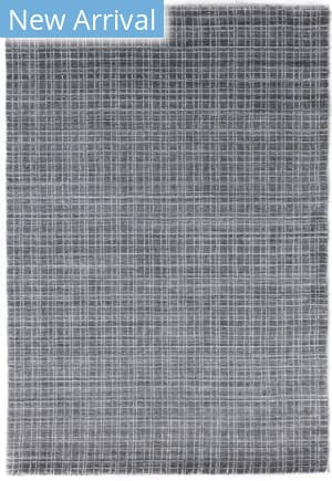 Solo Rugs Modern S1126  Area Rug