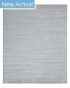 Luxor Lane Woven Gre-S3109 Silver Area Rug