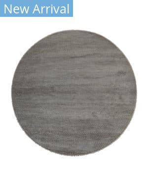 Luxor Lane Knotted Pia-S3530 Taupe Area Rug
