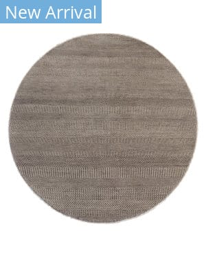 Luxor Lane Knotted Pia-S3530 Brown 5 Area Rug