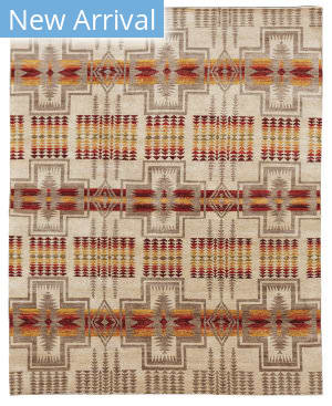 Rugstudio Sample Sale 135822R Sw-3b Area Rug