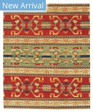 Rugstudio Sample Sale 43230R SW-7 Area Rug