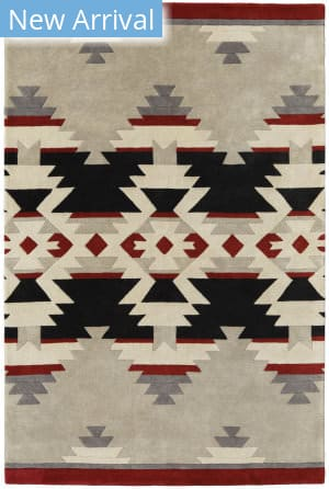 Southwest Looms Pendleton Classic Moutain Majesty Swt-5 Area Rug