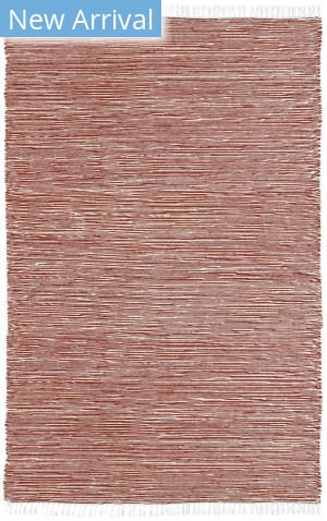 Rugstudio Sample Sale 180652R Copper Area Rug