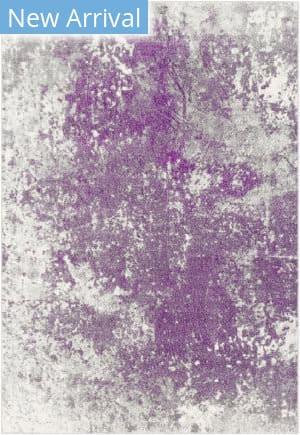 Surya Aberdine Abe-8026  Area Rug