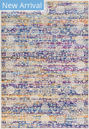 Surya Alchemy Ace-2308  Area Rug