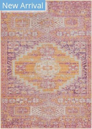 Surya Antioch Aic-2300  Area Rug