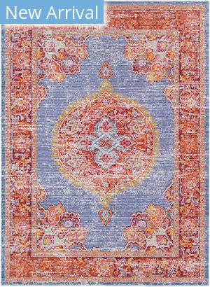 Surya Antioch Aic-2309  Area Rug
