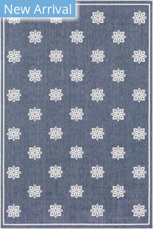 Surya Alfresco Alf-9675  Area Rug