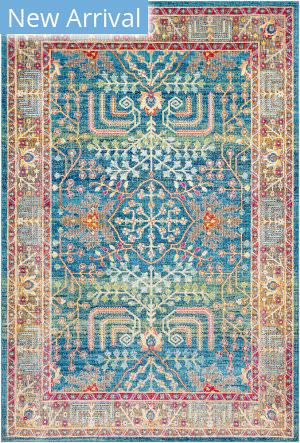 Surya Aura Silk Ask-2310  Area Rug