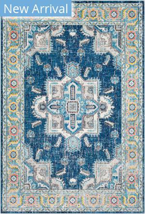 Surya Aura Silk Ask-2315  Area Rug